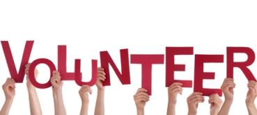 banner-volunteer