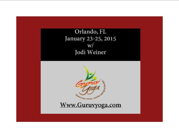 GURUV_Orlando_201501