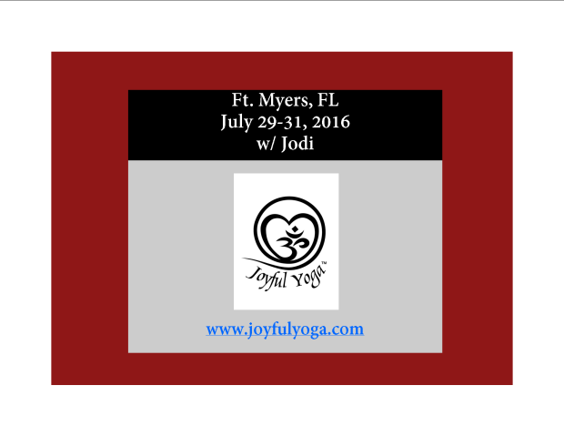 Joyful Yoga_July_201607