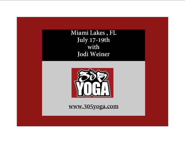 Miami Lks_2015_JW