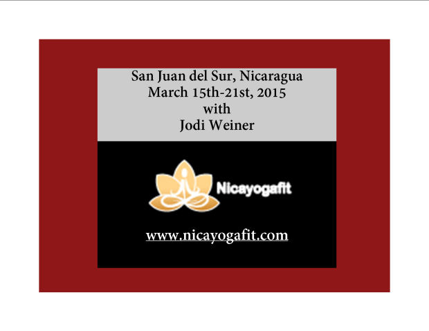 Nicaragua_March2015