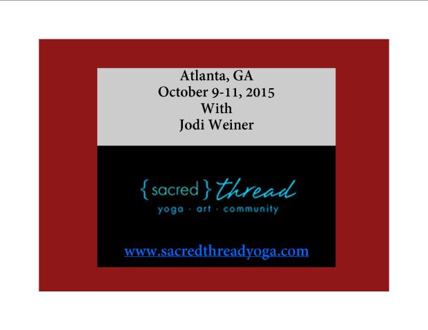 Sacredthread_2015_JW