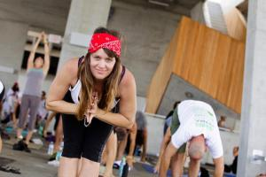 Yoga Aid 2011_42