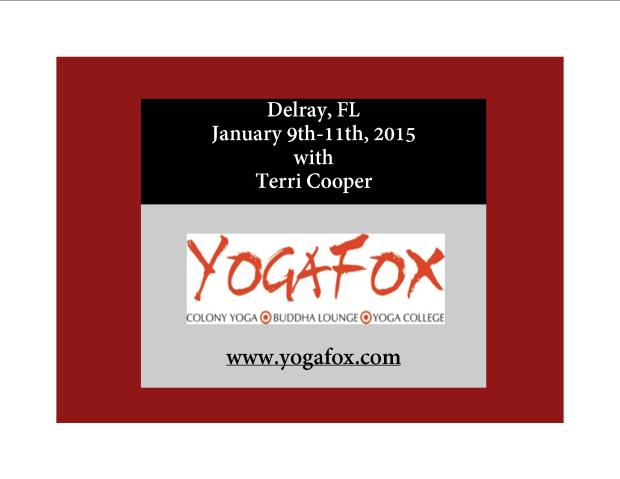 YogaFox_Jan2015