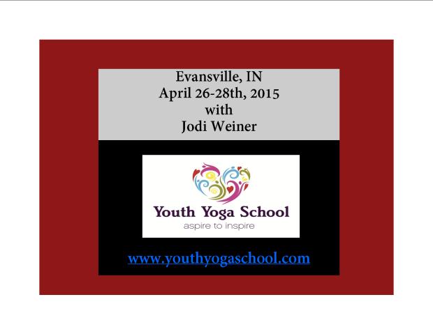 Youthyogaschool_Apr_2015