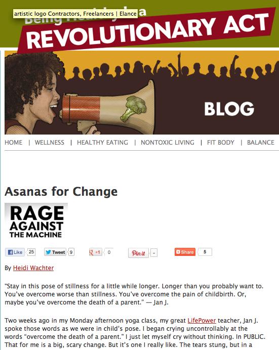 RevolutionaryAct1