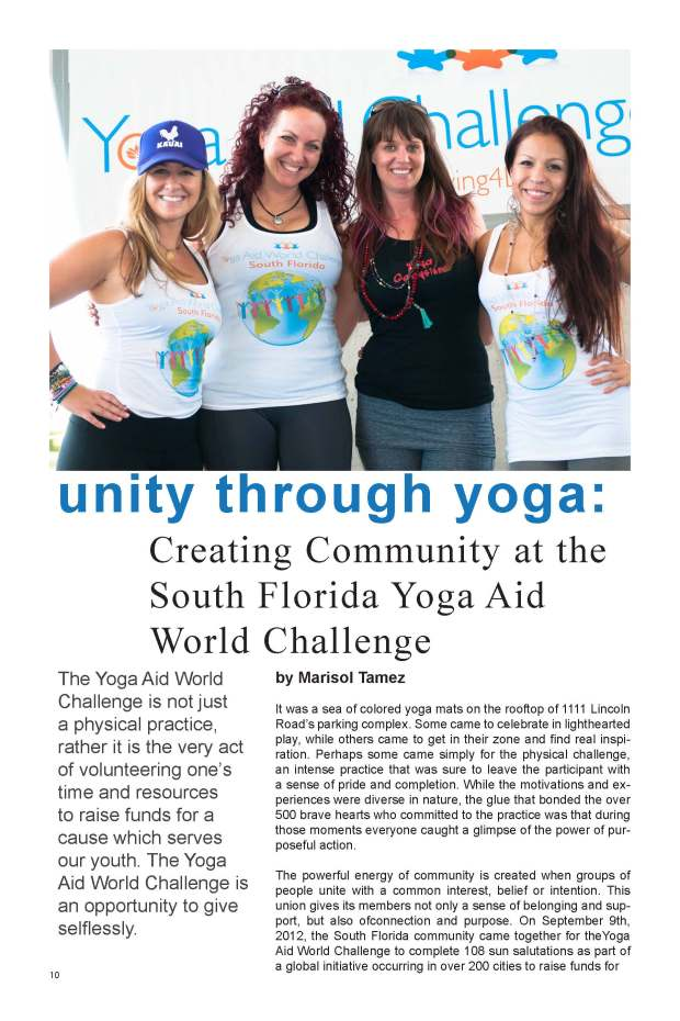 marisol-tamez-yoga-charity_Page_1