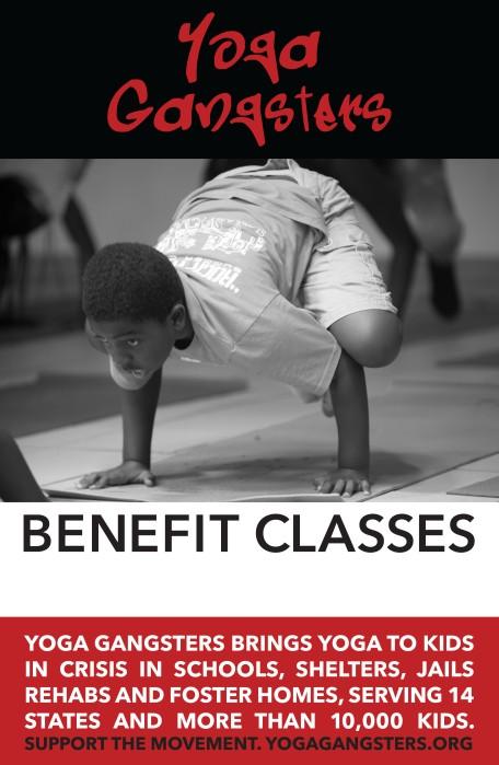 YG_BenefitClass